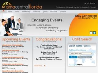 AMA Florida – Central Florida